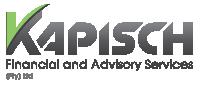 Kapisch Logo