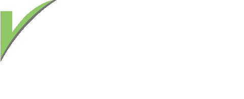 Kapisch White Logo